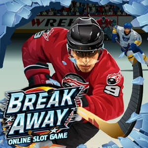 Break Away Online Slot