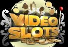 Video Slots Online Casino